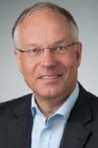 Hans-Joachim Deneke-Jöhrens