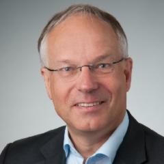 Dr. Hans-Joachim Deneke-Jöhrens