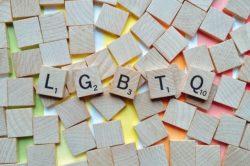 Antrag Gruppe für LGBT*