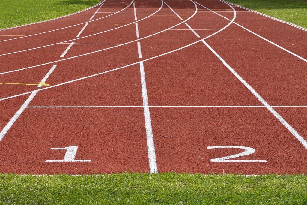 Antrag Nutzung von Fördermitteln zur Sportstättensanierung