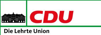 CDU Stadtverband Lehrte