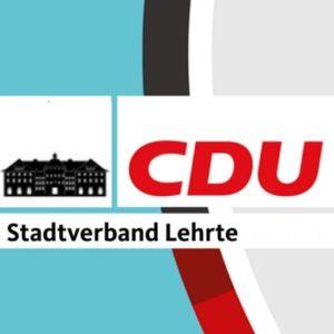 Wahlbereich II – Umland